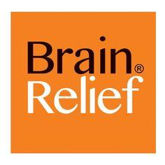 Brain, Calm, The Brain