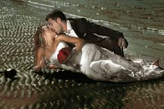 Ρομαντικές φωτογραφίες γάμου Ερωτας Παθος Αγαπη Φωτογράφος Panoς Rekouniotis σε μια νέα ιστορία ... next day shooting.