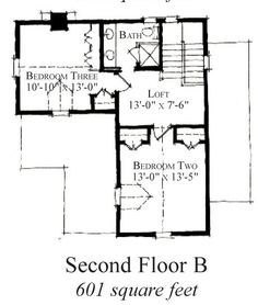 Luxury Empty Nester House Plans furthermore Empty Nesters House Plans And Ideas likewise 181621797450097112 besides 279575089342529974 together with Modern Passive House Design. on empty nesters house plans and ideas