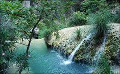 59 Kai, Athens, Greece, Places To Visit, Beach, Nature, Outdoor, Beautiful, Waterfalls