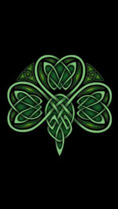 "lovin all things Irish. Razor Sharp-""Luck of the Irish"" Dubstep videp on YouTube #celtic #tattoos"