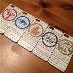 I need 4 other friends and we can all match ~Divergent~ ~Insurgent~ ~Allegiant~