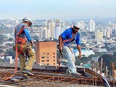 IMB - A real taxa de desemprego no Brasil. Serviço de Utilidade Pública.