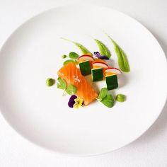 chefstalk: Follow @ma_pasion via @chefstalk app - discover our community- www.chefstalk.com #chefstalk