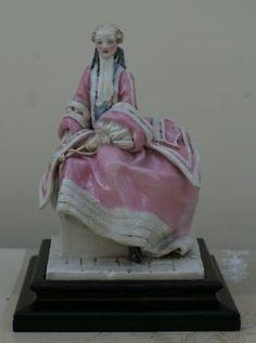 Henry Viii, Queen Mary, Chelsea, Pottery, Children, Ceramica, Young Children, Kids, Chelsea F.c.