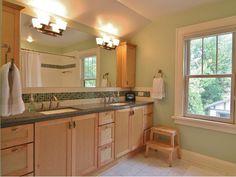 Sold/pending homes - Andrea & Andrew Prevost Koven - Matrix Portal