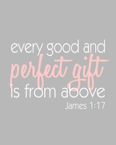 trendy baby quotes for nursery bible verses art prints Bible Quotes For Teens, Inspirational Bible Quotes, Bible Verses Quotes, Bible Scriptures, Quotes Positive, Baby Quotes, Cute Quotes, Girl Quotes, Newborn Quotes