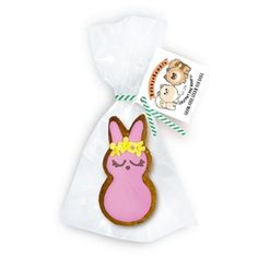 Dog Cookies, Easter Cookies, Dog Bakery, Natural Peanut Butter, Hoppy Easter, Food Coloring, Your Pet, Pup, Bunny