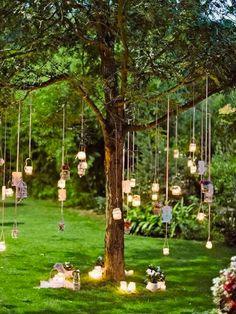 Summer Party Decorations, Bridal Shower Decorations, Wedding Decorations, Wedding Ideas, Fall Wedding, Wedding Ceremony, Budget Wedding, Wedding Planning, Wedding Hacks