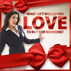 'Tis the season to start your holiday shopping! Search at PCHSearch&Win to find the best holiday gifts, coupons, sales and more! Log on to search and you'll gain an entry to win the PCH SuperPrize! Instant Win Sweepstakes, Online Sweepstakes, Win For Life, Congratulations To You, Publisher Clearing House, Winning Numbers, Helping Other People, Tis The Season, Holiday Gifts