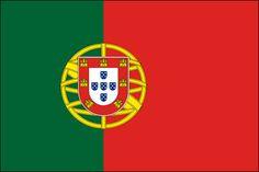 Portugal deed mee met de Geallieerden, maar had geen belangrijke rol.