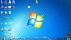 Basic Microsoft Office Word 2007 Bangla /Friends club ict