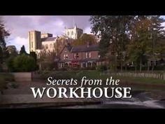bbc documentary The Horrific World of England's Workhouse