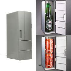 #aliexpress, #fashion, #outfit, #apparel, #shoes #aliexpress, #Brand, #Portable, #Laptop, #Fridge, #Cooler, #Refrigerator, #Warmer, #Cooler, #Beverage, #Drink, #Freezer