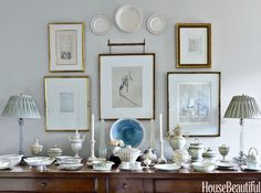 1000 Images About Beautiful Interiors Dan Carithers On