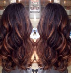 70 best ombre hair color ideas for 2018 hottest ombre hairstyles if you have eye blue you should know not all hair color that will work for youst hair color idea for blondebrunetteredblack with blue eyes solutioingenieria Gallery