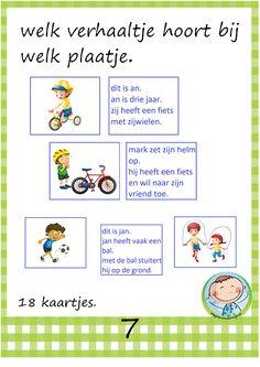 Pre School, Spelling, Worksheets, Language, Classroom, Letters, Kids, Class Room, Children