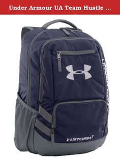 e8ec7a17f9a8 purple under armour backpack cheap   OFF35% The Largest Catalog ...