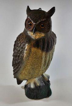 Metal Magnet Barn Owl Surrey England Travel Bird Owls Birds Magnet X |  Products | Pinterest | Metals, Owl Bird And England