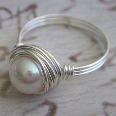 pearl love