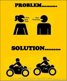 Perfect Solution!