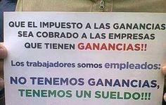 #CadenaNacional,VAN A SEGUIR PROFUNDIZANDO LA POBREZA CON MAS INFLACIÓN,DILAPIDANDO LA DÉCADA ROBADA PARA MAS FIESTAK