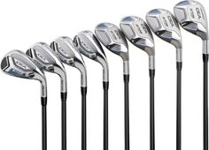 When you are thinking of getting some custom golf clubs made for you, the first thing that you need to think about is the fitting. Visit Monark Golf for top class custom golf drivers at the lowest prices.