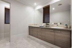 #bathroom #ensuite #doublevanity