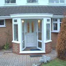 Image result for front verandah traditional
