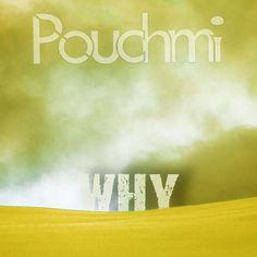 Pouchmi (c) FRANCE 2018  Why  New version