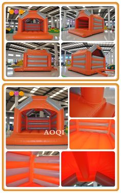 A classical inflatable bouncer is suitable to place in the kindergarten, amusement park. Children will have a happy childhood with it. Inflatable Bouncers, Amusement Park, Special Events, Children, Kids, Kindergarten, Childhood, Happy, Fun