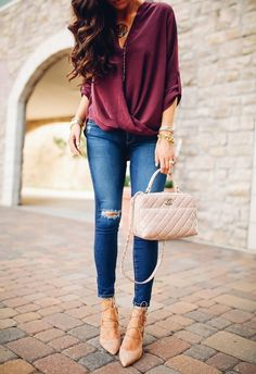 V-Day Date Outfit   http://www.hercampus.com/school/sau/v-day-date-night-outfit-ideas