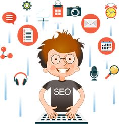 is one of the best SEO Services Delhi, Uttam Nagar. Applies new and innovative digital marketing solution for your business with good results. Call SEO in Delhi. Best Seo Services, Digital Marketing, Innovation, Family Guy, How To Apply, Business, Character, Store, Business Illustration