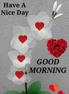 Are you searching for images for good morning motivation?Check this out for perfect good morning motivation ideas. These enjoyable images will you laugh. Good Morning Daughter, Good Morning For Him, Good Night I Love You, Good Morning Handsome, Good Morning Coffee, Good Morning Sunshine, Good Morning Picture, Good Morning Good Night, Gd Morning