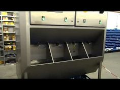 TOP Television - Pluckr(c) (automatic grapes picking) - YouTube