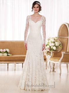 Essense of Australia Wedding Dresses - Search our photo gallery for pictures of wedding dresses by Essense of Australia. Find the perfect dress with recent Essense of Australia photos. Lace Wedding Dress, Sweetheart Wedding Dress, Wedding Dresses For Sale, Tulle Wedding, Whimsical Wedding, Popular Wedding Dresses, Popular Dresses, Vestidos Boutique, Bridal Gowns