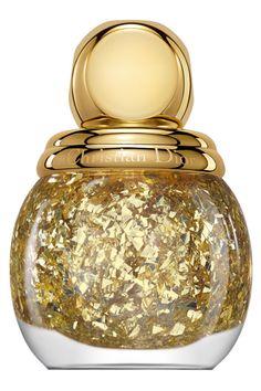 Gold Rush - Dior