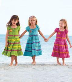 Fiesta Ribbons Dress, Chasing Frieflies  http://www.chasing-fireflies.com/fiesta-ribbons-dress/productinfo/38609/