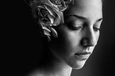 A project inspired by Elizaveta Porodina