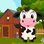 Cute Calf Rescue Game is another point and click room escape game Developed by Games 4 King.Welcome back, escapers! Story of this game. Escape Games, Game 4, Online Games, Calves, Mickey Mouse, Disney Characters, Fictional Characters, King, Cute