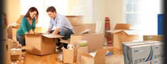#InterstateRemovalist Melbourne to Perth.