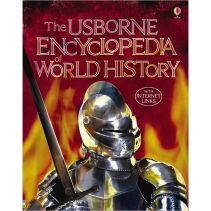 Encyclopedia_of_World_History