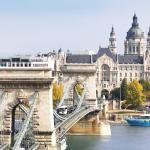 De 25 Beste hotels in Europa.