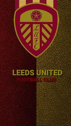 Leeds United, Juventus Logo, Porsche Logo, Team Logo, The Unit, Logos, Logo