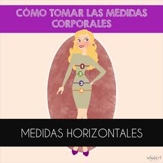 como-tomar-las-medidas-del-cuerpo Family Guy, Singer, Sewing, Tips, Clothes, Sewing Ideas, Molde, Templates, Couture Embroidery