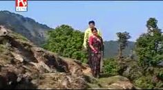 Tyaara Roop Ki Jhaul By DevBhumiUttaranchal