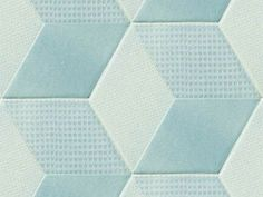 Au sol on pinterest patricia urquiola tile and - Revetement mur interieur ...
