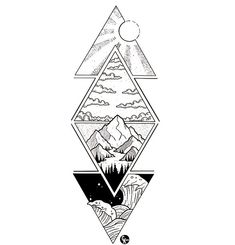 Want (Right Forearm)