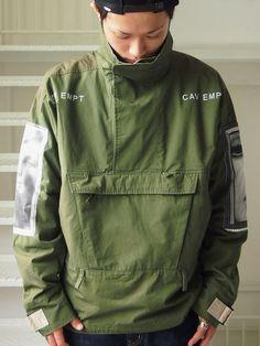Keith Urban Logo Women Winter Jacket Clothes Plus Velvet Baseball Uniform