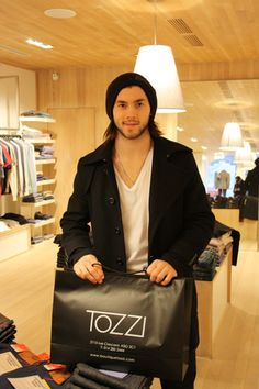 Kris Letang, Pittsburgh Penguins-And y'all all wonder why I love hockey and the penguins